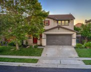 2709  Woodfield Way, Roseville image