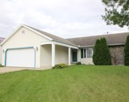 1022 Colonial Manor Drive, Goshen image