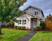 4324 Richmond Lane SE, Lacey image