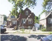 225-20 111th Ave, Queens Village image