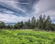 100 Lupine Close, The Sea Ranch image