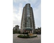 6188 Wilson Avenue Unit 504, Burnaby image