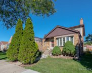 7217 South Avers Avenue, Chicago image