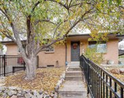 3990 South Galapago Street, Englewood image
