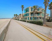 3373 Ocean Front Walk, Pacific Beach/Mission Beach image
