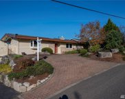 1114 SW 296th St, Federal Way image