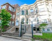 6033 S Eberhart Avenue, Chicago image