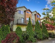 1737 NW 58th St Unit A, Seattle image
