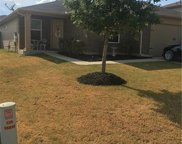 112 Hawkins Ct, Hutto image