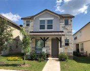 135 Iron Rail Road, Dripping Springs image