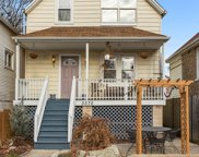 3570 West Shakespeare Avenue, Chicago image
