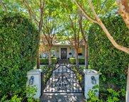 2316   N Flower Street, Santa Ana image