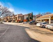 4777 Cedar Springs Road Unit 7K, Dallas image