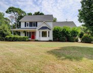 3413 Aster Court, Wilmington image