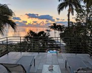 3523 N Bay Homes, Coconut Grove image