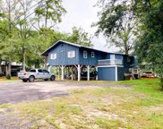 2401 Pascagoula River Rd, Moss Point image