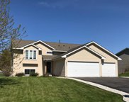 407 Maple Knoll Way NW, Saint Michael image