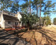 3857 Deer Run Dr., Myrtle Beach image