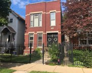 1428 North Bell Avenue, Chicago image