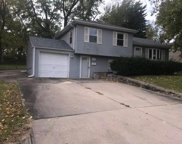 4847 N Tullis Avenue, Kansas City image