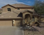 2260 E Stephens Place, Chandler image