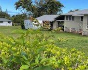 59-654 Kawoa Place, Haleiwa image