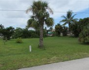 3015 Cussell  Drive, St. James City image