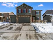 919 Camberly Dr, Windsor image