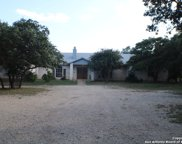 1229 River Trail Rd, Pipe Creek image
