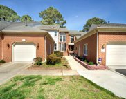 4788 Kempsville Greens Parkway, Southwest 2 Virginia Beach image