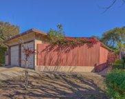931 Walnut St, Pacific Grove image