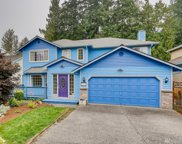 14722 45th Place W, Lynnwood image