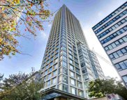 1028 Barclay Street Unit 507, Vancouver image
