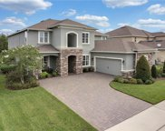 15473 Sandfield Loop, Winter Garden image