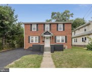 18 Moore Ave  Avenue, Cherry Hill image