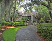 1 Midstream, Hilton Head Island image