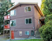 9500 9th Ave NW, Seattle image