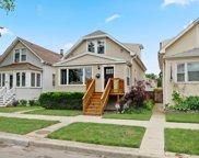 5719 W Waveland Avenue, Chicago image