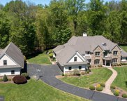 106 Autumn Trace Dr, New Hope image