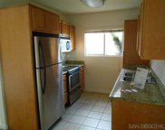 1340 Holly Holly Ave. Unit #12, Imperial Beach image