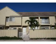 6375 Riverwalk Lane Unit #4, Jupiter image