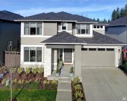 24046 SE 258th Lane, Maple Valley image