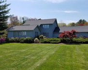 687 Hall Hill  Road, Somers image