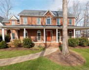 4599  Chanel Court, Concord image