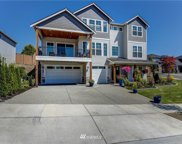 3705 61st Drive NE, Marysville image
