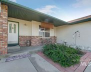 11470 Payette Heights, Payette image