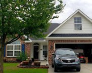 1005 University Forest Dr., Conway image