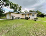 23081 Lincoln Street, Robertsdale image