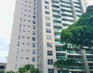 1450 Young Street Unit 301, Honolulu image