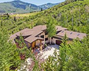 4700 Nelson Ct, Park City image